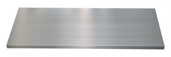 Stahlfachboden für Bisley Flügeltürenschrank