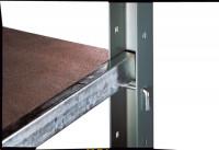 Holzverbundböden für Etagenwagen Varimobil