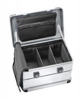 Deckeltasche für Mobil-Universalboxen 260 x 150