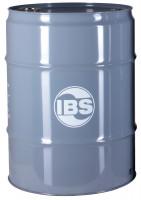 Spezialreiniger EL/Extra, für Kleinteilereiniger 50-Liter-Fass