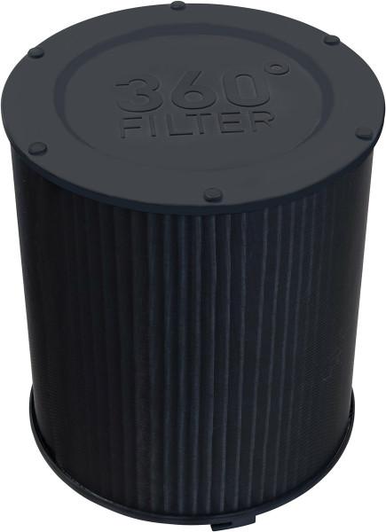 360° Filter für AP30 oder AP40 PRO