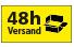 Logo-48h-Versand-35px.jpg