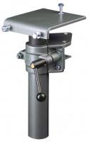 Drehlift für Spezialguss-Parallel-Schraubstock 220 / 150