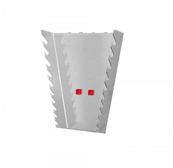 RasterPlan/ABAX Ringschlüsselhalter