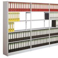 Büro-Steckregal Flex Topangebot