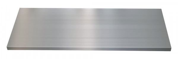 Fachboden für Bisley Universal-Flügeltürenschrank