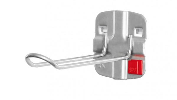 RasterPlan/ABAX Werkzeughalter für SB-Verpackungen