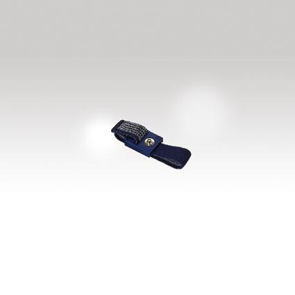 Handgelenkband für ESD/EPA