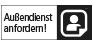 Logo-Aussendienst-anfordern-35px.jpg