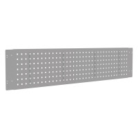 Magnetisches Infoboard für Hygienestation CLEANSPOT Flex & Premium 1250