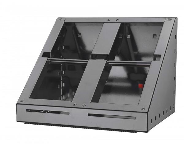 RasterPlan/ABAX Schleifpapier-Abrollhalter