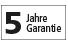 Logo-5-Jahre-Garantie-35px.jpg