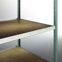 Bordleisten für Holzverbundböden Varimobil 1000