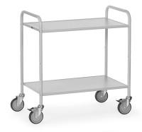 Büro-Tischwagen 2