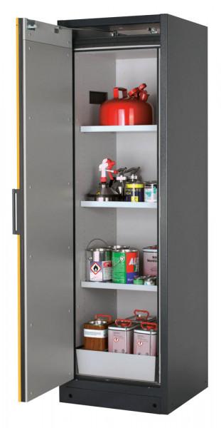 Einlegeboden extra, für Feuerbeständige Gefahrstoffschränke nach DIN en 14470-1 und TRGS-510