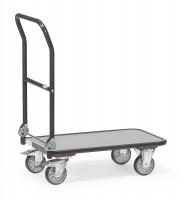 Klappwagen Grey Edition 450 / 720