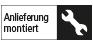 Logo-Anlieferung-montiert-35px.jpg