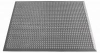 Ergonomische Arbeitsplatzmatte Standard / 950 x 650