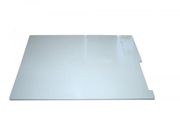Einlegeboden für Kunststoff-Schließfächer