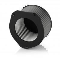 360° Filter für AP140 PRO