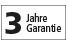 Logo-3-Jahre-Garantie-35px.jpg