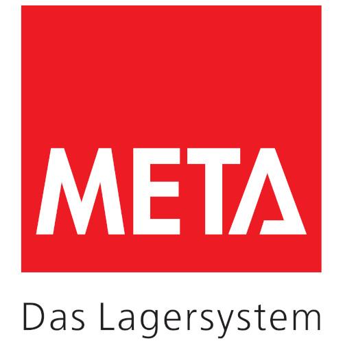 META-Regalbau