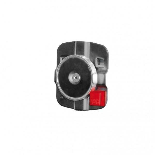 RasterPlan/ABAX Magnethalter