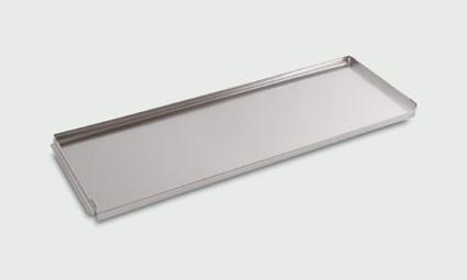Fachboden für REGISTRA Archiv Premium Grey