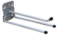 Werkzeughalter 45 / 150