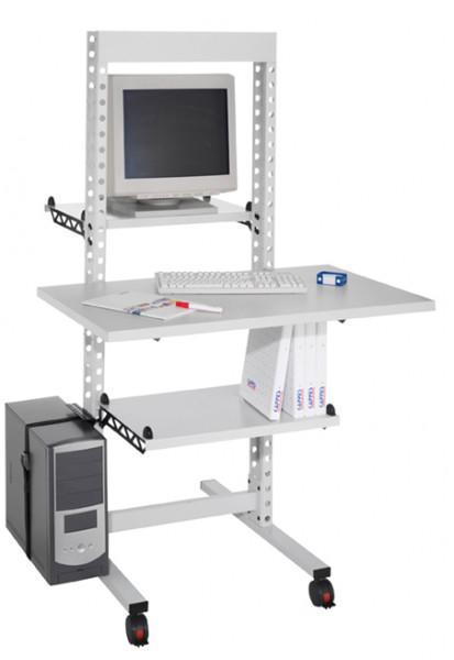 8-teiliges Werkzeughalter-Set