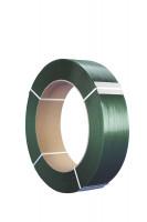 Umreifungsband PET-Kunststoff 13 x 0.60 / 2500