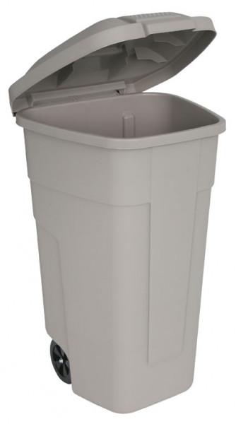 Abfallsäcke, Polyethylen