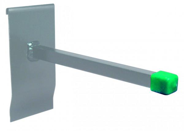 Universalhalter rund oder vierkant