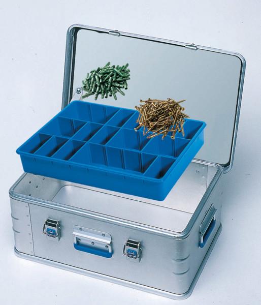 Kleinteilekasten für Universalboxen