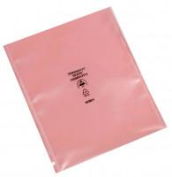 Polyethylen-Schutzbeutel 250 / 200