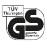 GS-TUEV-THUERINGEN-35px.jpg