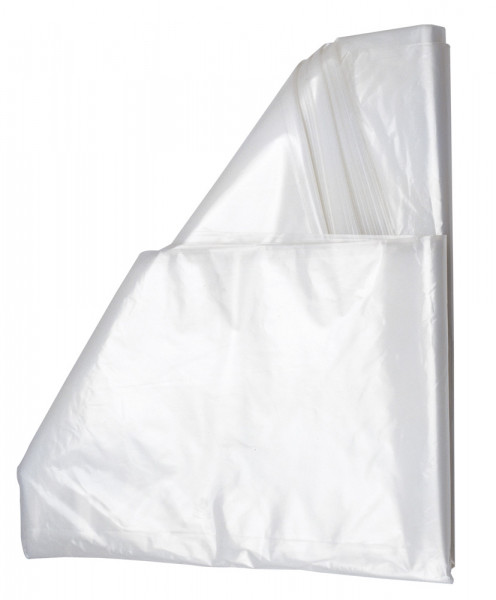 Großvolumen-Abfallsäcke