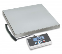 Plattformwaage 950 x 500 x 55mm / 150