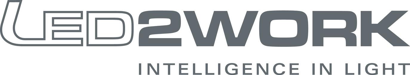 LED2Work