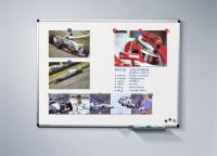 Whiteboard PREMIUM 1000 / 750