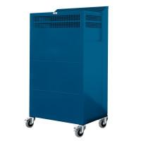 Luftreiniger HEPASAFE Brillantblau RAL 5007