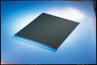 Einlegeboden Lichtgrau RAL 7035