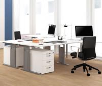 Ultimatives Büro-Set