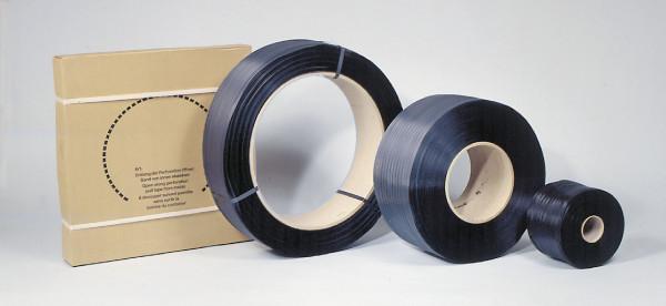 Umreifungsband PP-Kunststoff, Kurzrolle
