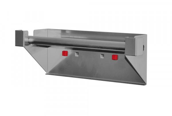 RasterPlan/ABAX Abrollhalter
