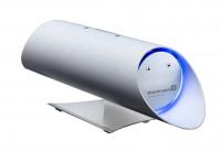 UV-C Luftentkeimer 15 m²