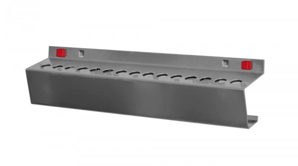 RasterPlan/ABAX Werkzeughalter für MK2&3