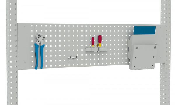 Werkzeug-Lochplatten für PROFIPLAN Arbeitstische