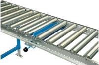 Handsperre für Leicht-Kunststoffrollenbahnen 300