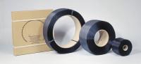 Umreifungsband PP-Kunststoff, Kurzrolle 13 x 0.50 / 700